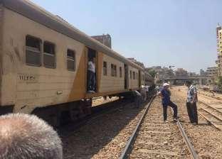 برلماني: يجب مراعاة المواطن البسيط في استراتيجية تطوير السكة الحديد