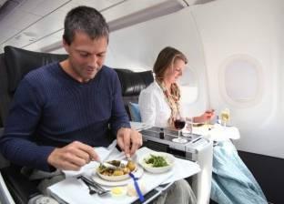 أطعمة يحظر اصطحابها على متن الطائرة.. تعرف عليها