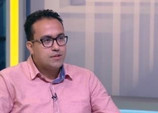 """مؤسس مبادرة """"شجرها"""": نهدف لزراعة أشجار مثمرة في شوارع مصر"""