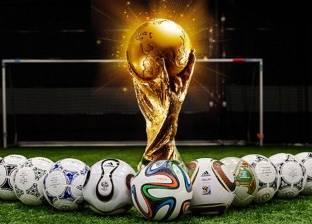 مراقبة مواقع التواصل الاجتماعي بسبب كأس العالم