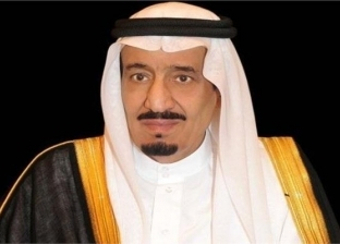 """""""الخارجية"""" السعودية: الأوامر الملكية الأخيرة تأتي ترسيخا لأسس العدل"""