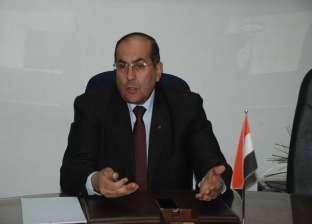 إنشاء مركز متخصص في الرعاية المركزة بقرية شطورة
