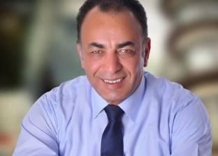 """مشروع مصري لتطوير منطقة """"مزار الإمام البخاري"""" في أوزبكستان"""
