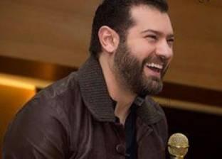 """الليلة.. عمرو يوسف ضيف أولى حلقات """"سطوح عم صلاح"""" على """"الحياة"""""""