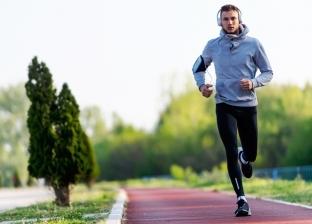 """""""تقي من أمراض القلب"""".. فوائد ممارسة التمارين الرياضية يوميا"""