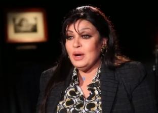 """فيفي عبده وحورية فرغلي في بيروت من أجل """"ياسمينا"""""""
