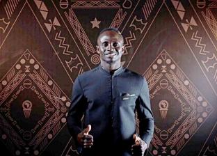 معلومات تاريخية عن جائزة أفضل لاعب في أفريقيا