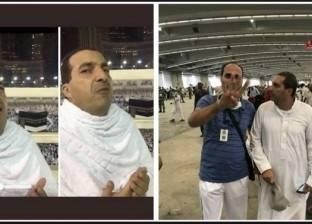 """من """"فراخ وطنية"""" لـ""""عطور إسلامية"""".. عمرو خالد في مرمى """"الاتجار بالدين"""""""