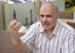 القيادى بـ«فتح»: هناك لقاءات سرية جرت مؤخراً بين «حماس» وممثلين عن إسرائيل وقدمت «الحركة» تنازلات لم تكن «تل أبيب» تحلم بها