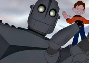 بالفيديو| أفلام كرتون تخلو منها ذكريات الطفولة