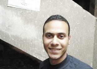 1000 جنيه غرامة لمن يلقى زبالة فى العمارة: ما يجيبها إلا «أحمد»