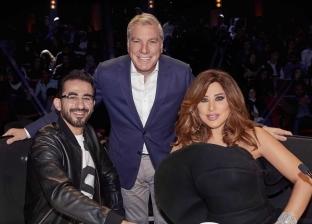 """السبت.. انطلاق """"Arabs Got Talent 6"""" على """"mbc مصر"""""""