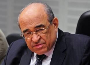 مصطفى الفقي: القيادة السياسية الحالية تحاول الخروج من التبعية