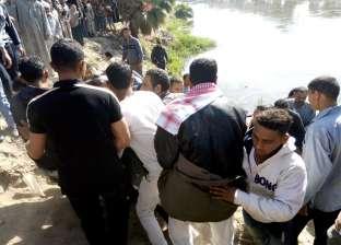 """""""الصحة"""": غرق 14 شخصا وإصابة 45 آخرين باشتباه تسمم غذائي في شم النسيم"""