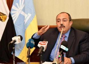 """""""تنفيذي الإسكندرية"""": مراجعة رسوم النظافة وفقا للقانون و""""المصلحة العامة"""""""