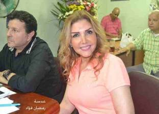 رفض دعويين ضد هاني شاكر ونادية مصطفى في سب وقذف سيد عشماوي