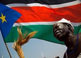 """وصول أول دفعة من القوات الإقليمية إلى جنوب السودان لـ""""إحلال السلام"""""""