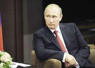 الرئيس الروسي يوافق على تعديلات حول تشديد عقوبات الجرائم الإرهابية