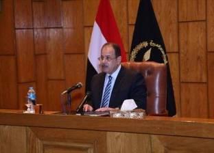 الأمن العام: نفذنا 67 ألف حكم قضائي خلال 24 ساعة