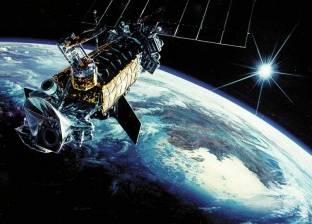 """باستخدام 4 آلاف قمر.. إنترنت """"مجاني"""" لكل سكان الأرض خلال 5 سنوات"""