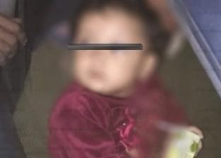 مصدر أمني يكشف حقيقة اختطاف طفلة على يد شابين في قنا