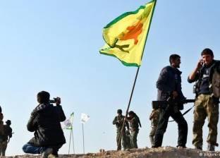 عاجل| اتفاق بين أكراد سوريا وبغداد على إعادة 31 ألف عراقي لبلدهم