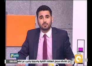 """خالد تليمة: منع الجمهور من حضور المباريات """"استسهال"""""""