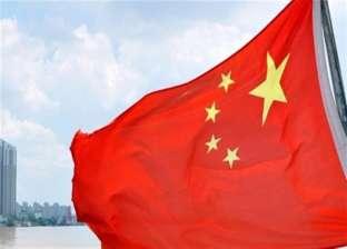 بكين تعلن ضخ 174 مليار دولار بأسواق المال في مواجهة كورونا