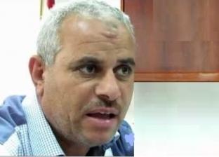 """الإسكان تنذر المتخلفين عن استلام وحدات """"دار مصر"""": مهلة شهر قبل الإلغاء"""