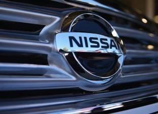 63.2 % ارتفاع في مبيعات السيارات المجمعة محليا.. ونيسان تتصدر