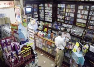 «شعبة الأدوية»: حلول عاجلة لإنهاء أزمة «النواقص» نهائياً