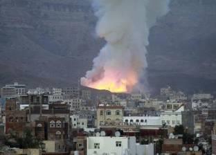 لبيرمان يتوعد حماس برد عسكري أقسى إذا استمرت في إطلاق الصواريخ من غزة