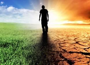 """""""إبادة جماعية"""".. """"الجارديان"""" البريطانية تحذر من خطورة التغير المناخي"""
