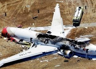 سيدة تطالب بوينج بـ276 مليون دولار تعويض بسبب حادث الطائرة الأثيوبية