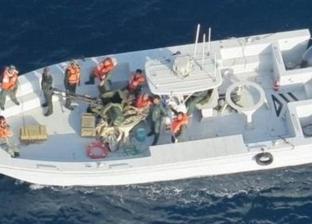 دليل آخر.. واشنطن تنشر صور تورط إيران في حادثة هجوم خليج عمان