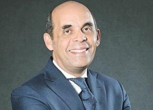 طارق فايد يعلن إعادة هيكلة 220 فرعاً لبنك القاهرة لدمج ذوى الاحتياجات الخاصة
