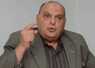 """""""دفاع البرلمان"""": العالم يُدرك دور مصر في محاربة الإرهاب وحفظ السلام"""