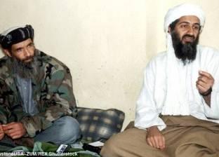 أسامة بن لادن في وصيته الأخيرة: أريد أن تُستغل ثروتي في الجهاد