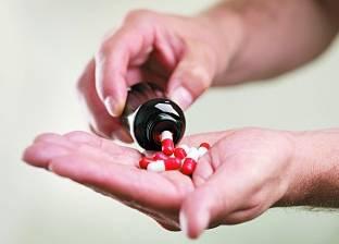 """""""أجزخانة العيد الكبير"""".. أدوية ضرورية للخروج من """"الأضحى"""" دون أضرار"""