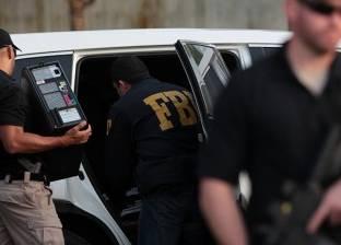 «التحقيقات الفيدرالي» يكشف سر أعراض غامضة لدبلوماسيين أمريكيين في كوبا