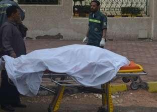 مصرع طفل إثر سقوطه من أسانسير شرق الإسكندرية