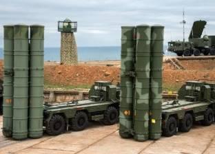 """لماذا تخشى """"واشنطن"""" حصول تركيا على صواريخ """"S-400"""" الروسية؟"""