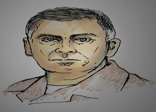 بروفايل| جون أبى زيد.. العربى المجنون