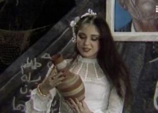 """بذكرى ميلادها.. كواليس ظهور شيرين في """"المتزوجون"""": صدفة و""""صرصار حبنا"""" ارتجالي"""