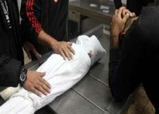 بسبب البكاء.. أب يضرب طفلته حتى وفاتها في كفر الشيخ