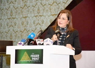 """وزارة التخطيط تختتم يوم الخدمة المدنية """"الإصلاح الإداري في مصر"""""""