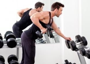 دراسة تكشف لماذا يزيد وزن البعض رغم ممارستهم للرياضية؟