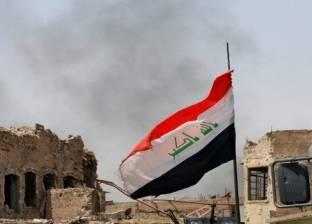 الحزب الديمقراطي الكردستاني: سنعلن عن مرشحنا لرئاسة العراق قريبا