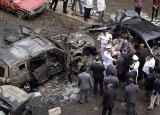 بالفيديو| مفاجآت في شهادات أهالي المعدومين بقضية اغتيال النائب العام