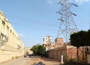 «الوطن» تدق ناقوس الخطر.. «أكشاك» الكهرباء القديمة «قنابل موقوتة» وسط التجمعات السكنية